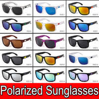 Wholesale <b>Shades</b> Sunglasses for Resale - Group Buy Cheap ...
