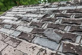 Image result for Pictures of bad roofs