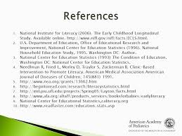 reflection essay and examples values