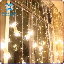 home lighting decoration. outdoor christmas street light decoration suppliers and manufacturers at alibabacom home lighting