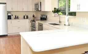 cost of quartz counter schedule cost of quartz countertops installed canada quartz kitchen countertops cost uk cost of quartz