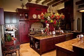 kitchen adorable tuscan artwork decor home decor stores tuscan