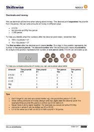 ma04deci-e3-f-decimals-and-money-560x792.jpg
