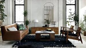 area rug placement living room area rug placement living room proper placement area rug living room