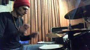 Benjamin Loman - Mobb Deep Survival Of The Fittest (cover) - YouTube