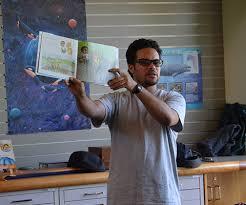 Home - Joel Harper Author, Musician, Environmental Advocate