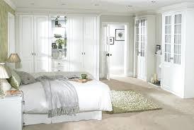 white bedroom furniture sets ikea. White Bedroom Sets Ikea Modern Furniture Set With Nice  Wardrobe Queen White Bedroom Furniture Sets Ikea