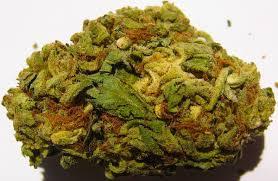 Buy Weed online (@OnlineWeedShop7) | Twitter