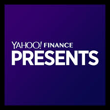 yahoo finance png. Brilliant Png For Yahoo Finance Png