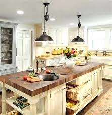 cheap kitchen lighting fixtures. Top 53 Magnificent Farmhouse Ceiling Light Fixtures Cheap Kitchen Lighting Fixtures