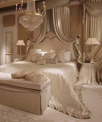 luxury master bedroom tumblr. Beautiful Luxury With Luxury Master Bedroom Tumblr