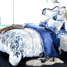 dark blue duvet set dark comforter sets bed comforters queen cotton patterned dark blue comforter sets