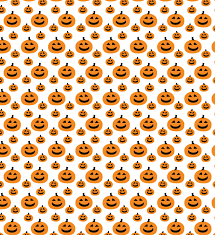 Halloween Pattern Impressive The Best Free Halloween Vector Patterns Creative Nerds