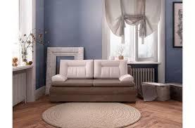 <b>Диван Easy Home</b> Middle - купить по цене от 45 610 ₽ со скидкой ...