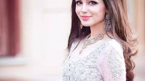 how to do stani bridal makeup