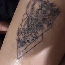 Carpe Diem Tattoo 108 Fotek Tetování 874 12 N Garfield Ave