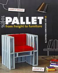 diy designer furniture. Contemporary Furniture 100 Pallet From Freight To Furniture 21 DIY Designer Projects To Diy Furniture S