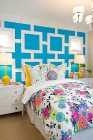 Find this Pin and more on decoracin dormitorios by silvialatorre98. Teen  girl's bedroom ...