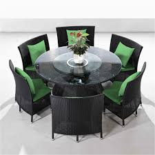 wicker patio dining furniture. Outdoor Aluminum Chairs Picture Patio Set Inspirational Wicker Sofa 0d Dining Furniture E