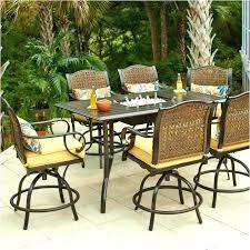 repainting cast aluminum patio furniture wonderful repainting cast aluminum patio furniture lovely deep seating refinishing cast aluminum patio furniture