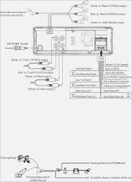 bose car amplifier wiring diagram bookingritzcarlton info photo of bose car amplifier wiring diagram boss cd player diagram 12 7 24 de u2022
