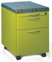 Green File Cabinet Filing And Storage Myofficeonecom