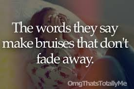 Image result for sad beauty quotes