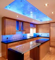 led lighting for kitchens. kitchen led lights lighting for kitchens g