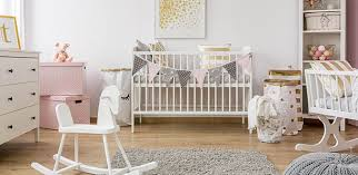 Top Baby Furniture Brands RIGHT Top Baby Furniture Brands Nongzico