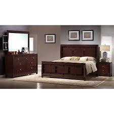 Easton Bedroom Furniture Set (Assorted Sizes) - Sam's Club