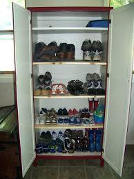 hanging closet organizer target. Medium Size Of Closet Organizer:hanging Organizer Ikea Target Small Hanging