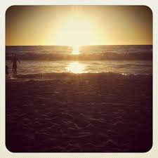 Sunset   Chris Prentice   Flickr