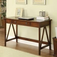 colored corner desk armoire. Save Colored Corner Desk Armoire 6