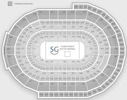 Toyota Center Detailed Seating Chart Rogers Place Edmonton Seating Chart With Seat Numbers Www