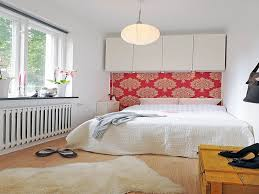 Storage For Small Bedrooms Awesome Bedroom Small Floorspace Kids Rooms Plus  Kids Study Room Smart Small Room Ideas Small Bedroom