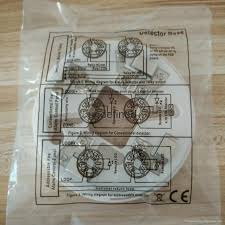 2 wire conventional smoke and heat detector zc103 zoanco (china 4 Wire Fluke Calibrator Wiring-Diagram at 2 Wire Heat Detector Wiring Diagram