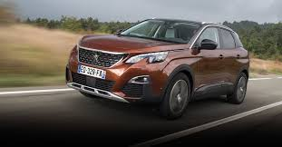 2018 peugeot 3008 review. simple 2018 and 2018 peugeot 3008 review