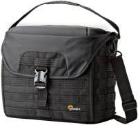 <b>Lowepro ProTactic SH</b> 200 AW – купить <b>сумку</b> для камеры ...
