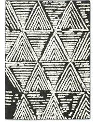 geometric area rugs modern geometric rug geometric area rug comfortable don t miss this bargain raised geometric area rugs