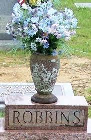 Clarissa Nelson Robbins (1884-1964) - Find A Grave Memorial