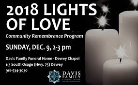 davis family funeral home and cremation