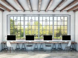 creating office space. How To Create An Alternative Office Space In London Creating T