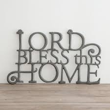 bless this home wall art on bless this home metal wall art with bless this home wall art dayspring