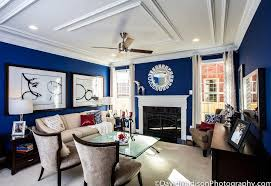choosing interior paint colors for home. Living Room Jpg 975 671 Pictures Behind Couch Pinterest Choosing Interior Paint Colors For Home