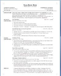 Best Ideas Of Secrets To A Close To Perfect Resume Imgur Stunning