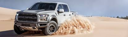 New Ford F-150 for sale in Spanish Fork, UT