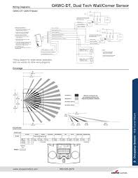 occupancy sensor switch wiring diagram images occupancy sensor wiring diagram