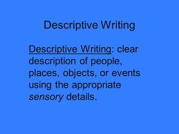 essay topics for a separate peace academic advising peoplesoft grade descriptive essay composition writing skill skidkajazz ru descriptive essay topics for high school students