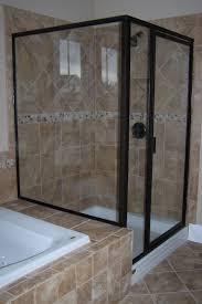photos of oldcastle sliding glass doors