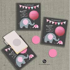 baby shower gift tags for eos lip balm gifts thank you tags mommy